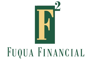 Fuqua Financial, LLC